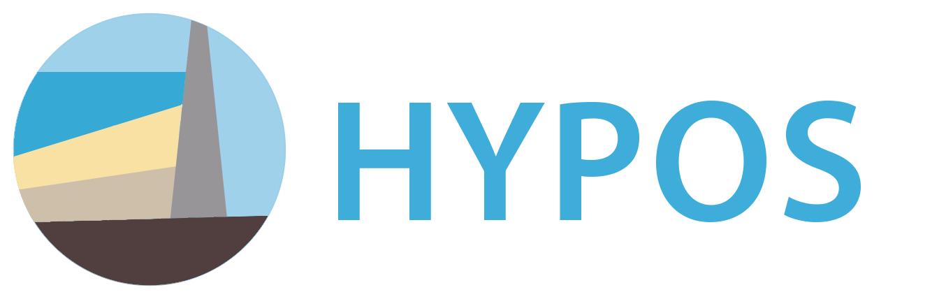 hypos-project.eu